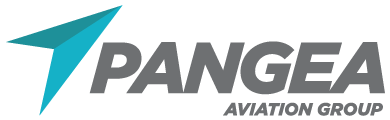 Pangea Aviation Group